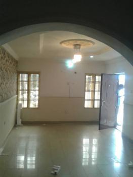 2 Bedroom Flat, Area 1, Garki, Abuja, Flat for Rent