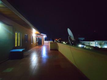Luxury Mini Flat Penthouse with Poolside. Generator, Off Admiralty Way, Lekki Phase 1, Lekki, Lagos, Mini Flat for Rent