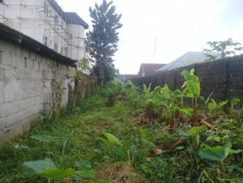 Well Located 10 Plots of Land, Airport Road, Eneka, Obio-akpor, Rivers, Mixed-use Land for Sale