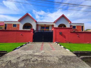 Massively Built Newly Renovated 12 Bedroom Apartment with 4 Rooms Bq, Off Admiralty Way, Lekki Phase 1, Lekki, Lagos, Detached Duplex for Rent