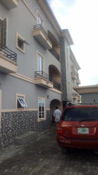 Clean, Pay and Park in 3 Bedrooms Flat, All Rooms Ensuite with Water Heater, Divine Estate, Bogije, Ibeju Lekki, Lagos, Flat for Rent