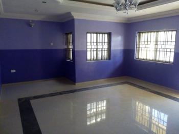 Luxury 3 Bedrooms Bungalow, Palameruim Estate, Kurudu, Abuja, Semi-detached Bungalow for Sale