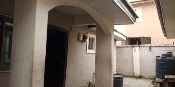 2 Bedroom Flat, Yellow Gate Police Station Area, Dawaki, Gwarinpa, Abuja, Flat for Rent