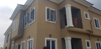 3 Bedrooms Flat, Opic, Gra, Isheri North, Lagos, Flat for Rent