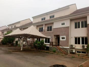 35 Units of 5 Bedroom Terrace Duplexes, Life Camp Abuja, Life Camp, Abuja, Block of Flats for Sale