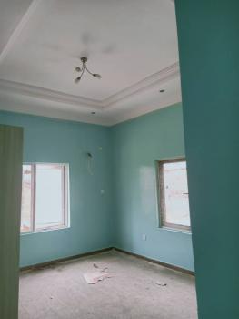 3 Bedroom  Flat with a Bq, Gra, Magodo, Lagos, Flat for Sale