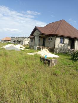 Dry Land, Ashron View Estate Phase 1, Alatise, Ibeju Lekki, Lagos, Residential Land for Sale