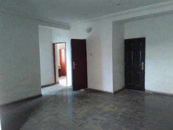 2 Bedrooms Flat, Government Allocation, Mpape, Abuja, Flat for Rent