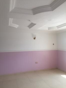 Brand New 4 Bedroom Terrace, Enl Estate, Guzape District, Abuja, Terraced Duplex for Sale