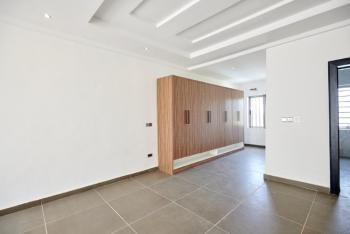 Exclusive 5 Bedrooms Terrace Duplex, Maitama District, Abuja, Terraced Duplex for Sale