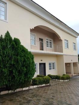 6 Bedroom Mansion, Asokoro Main, Asokoro District, Abuja, Detached Duplex for Sale