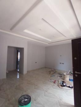 Brand New 2 Bedrooms Flat, Gra, Isheri North, Lagos, Flat for Rent