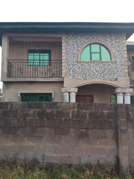 5 Bedrooms Duplex, Adeleye Area, Olodo, Ibadan, Oyo, Detached Duplex for Sale