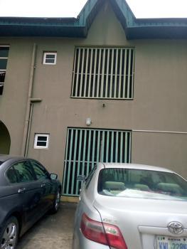3 Bedrooms Flat, Off Isheri Road, Omole, Ojodu, Lagos, Flat for Rent