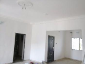 Luxury Newly Built 3 Bedrooms Flat in a Beautiful Estate, Opposite Lagos Business School, Olokonla, Ajah, Lagos, Flat for Rent