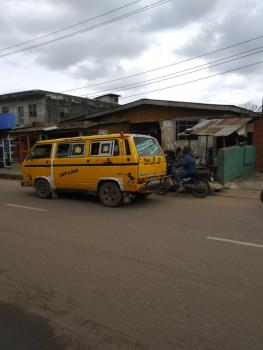 Land, Agbe Road,, Abule Egba, Agege, Lagos, Mixed-use Land for Sale