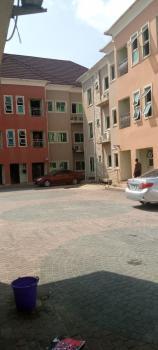 Luxurious & Spacious 3 Bedrooms Ensuite, Sangotedo, Ajah, Lagos, Mini Flat for Rent
