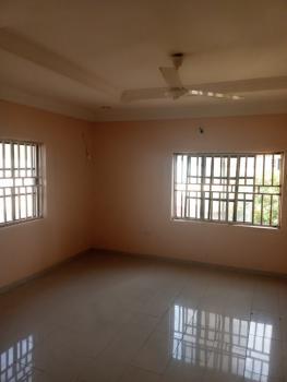 Standard 1 Bedroom Apartment, Off 6th Ave, Gwarinpa, Abuja, Mini Flat for Rent