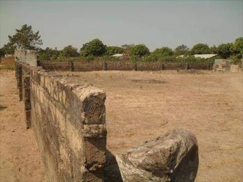 Houses Flats Land For Sale In Ado Odo Ota Ogun 237 Available