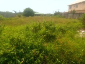 Residential Land with C of O, Rockyfella Park  Shimawa Town, Simawa, Ogun, Residential Land for Sale