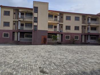 10 Units of 3 Bedroom Flat with Bq, Sangotedo, Ajah, Lagos, Block of Flats for Sale