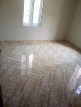 Spacious One Room Self Contained, Boys Quarter, Ikota, Lekki, Lagos, Self Contained (single Rooms) for Rent