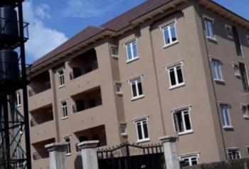 Newly Built Block 16 Flats, Achara Layout, Uwani, Enugu, Enugu, Block of Flats for Sale