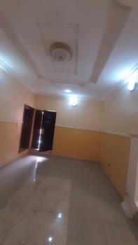 Luxury 1-bedroom Flat, Marplewood Estate, Oko-oba, Agege, Lagos, Mini Flat for Rent