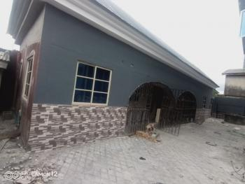 2 Bedroom Apartment, Abule Egba, Agege, Lagos, Flat for Rent