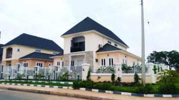 River Park Estate Land, a World Class Estate, Sabon Lugbe, Lugbe District, Abuja, Mixed-use Land for Sale