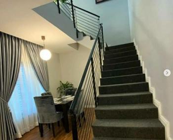 1 Bedroom  Luxury Apartment, Abraham Adesanya, Ajah, Lagos, Mini Flat for Sale