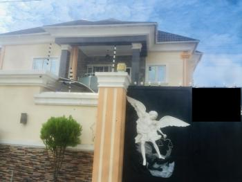 Newly Built Standard 3 Bedrooms Flat, Ologolo, Lekki, Lagos, Flat for Rent