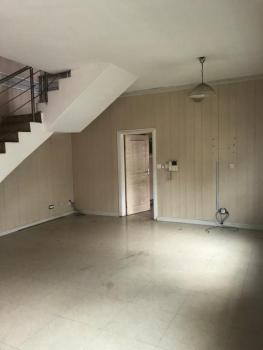 4 Bedrooms Terraced House, Yaba Gra, Yaba, Lagos, Terraced Duplex for Rent