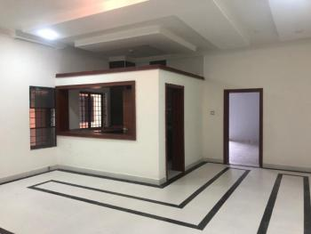 Top Notch 1 Bedroom Flat, Katampe Extension, Katampe, Abuja, Flat for Rent