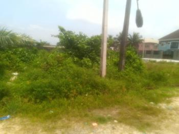 Commercial Land with Deed of Assignment/survey Plan, Ciza Gold City Umuokpaa Obube Airport, New Owerri, Owerri Municipal, Imo, Commercial Land for Sale