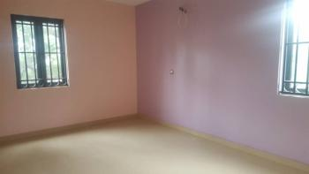 Fully Serviced 3 Bedrooms Flat, Shonibare Estate, Onigbongbo, Maryland, Lagos, Self Contained (single Rooms) for Rent