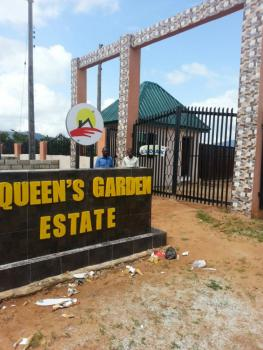 Good Land, Queens Park Estate, Kuje, Abuja, Residential Land for Sale