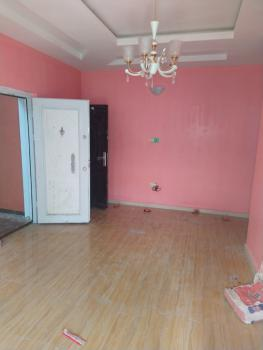 Room & Parlour, Cannanland Estate, Olokonla, Ajah, Lagos, Mini Flat for Rent