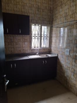 Room & Parlour, Peninsula Estate, Olokonla, Ajah, Lagos, Flat for Rent