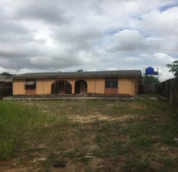 2 Bedrooms Flat, Iba, Ojo, Lagos, Flat for Rent