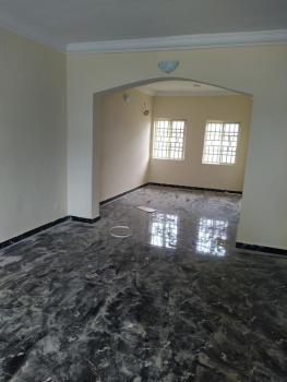 3 Bedrooms Duplex, Awoyaya Bus-stop, Ibeju Lekki, Lagos, Terraced Duplex for Rent