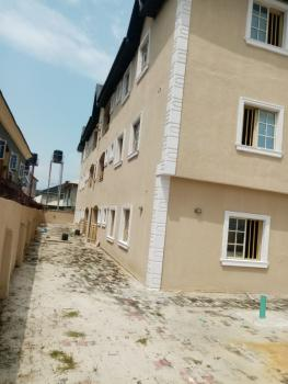 a Room Self Contained (shared Kitchen), Greenville Estate, Badore, Ajah, Lagos, Self Contained (single Rooms) for Rent