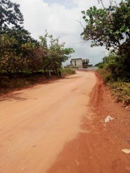 Good Land, By Living Faith Kpaduma, Guzape District, Abuja, Residential Land for Sale