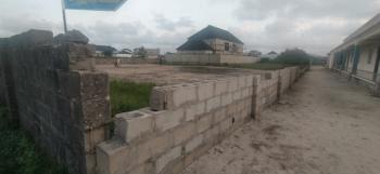 3 Plots of Land, Peaceland, Ogombo, Ajah, Lagos, Mixed-use Land for Sale