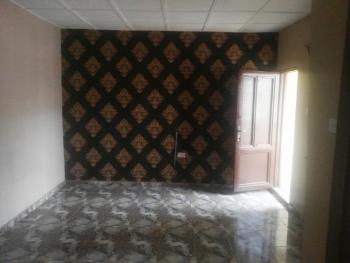 Neatly Built Mini Flat, Cele, After Itamaga, Off Ijede Road, Ikorodu, Lagos, Mini Flat for Rent