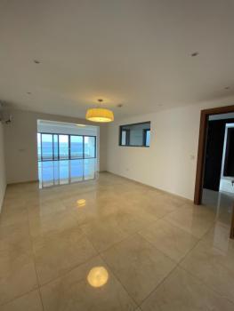 Luxury 3 Bedrooms Apartment, Victoria Island (vi), Lagos, Flat for Rent