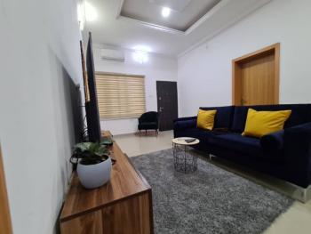 3 Bedroom Flat, Ikota Villa Estate, Lekki Phase 2, Lekki, Lagos, Flat / Apartment Short Let