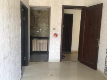 a Room and Parlour (mini Flat) with Excellent Facilities, Chevy View Esate, Chevron Drive, Lekki Phase 2, Lekki, Lagos, Mini Flat for Rent