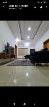 2 Bedrooms Apartment, Ikota Villa, Ikota, Lekki, Lagos, Flat / Apartment Short Let