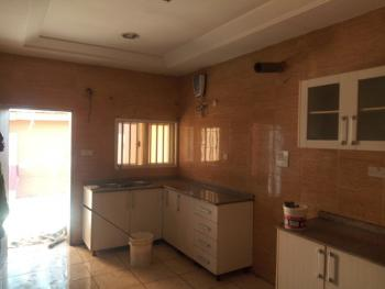 a Lovely 4 Bedrooms Terraced Duplex + Bq, Close to Becca Apartment, Katampe Extension, Katampe, Abuja, Terraced Duplex for Rent